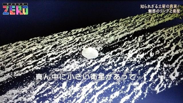 f:id:morifumikirikita319:20180212110514j:image