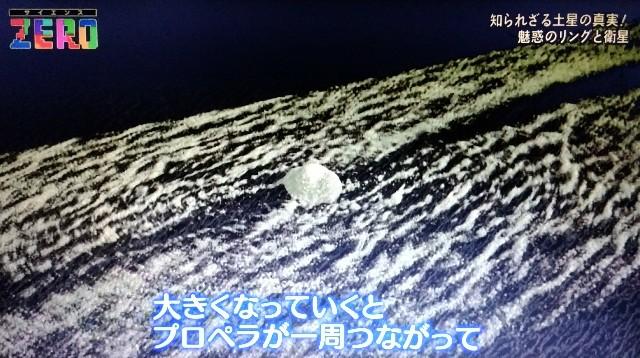 f:id:morifumikirikita319:20180212110540j:image