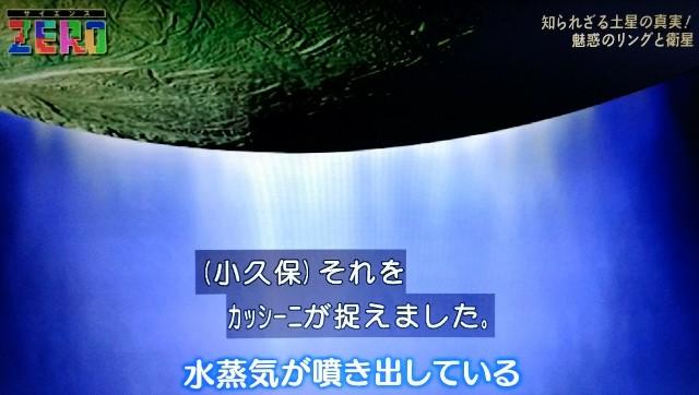 f:id:morifumikirikita319:20180212112545j:image