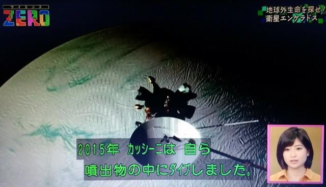 f:id:morifumikirikita319:20180212112636j:image