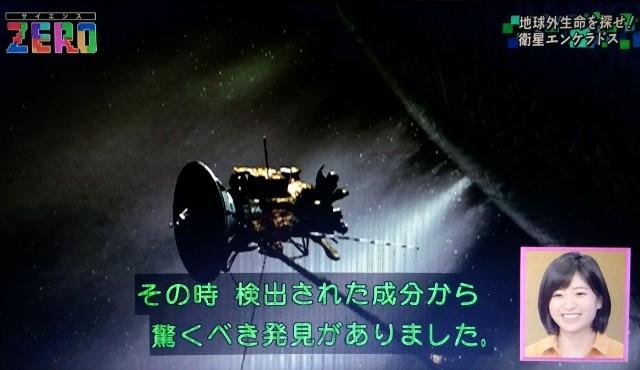 f:id:morifumikirikita319:20180212112649j:image