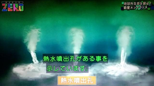 f:id:morifumikirikita319:20180212113946j:image
