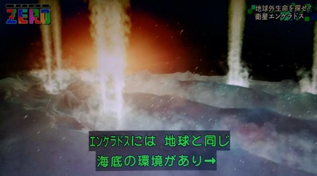 f:id:morifumikirikita319:20180212121804j:image