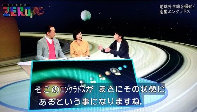 f:id:morifumikirikita319:20180212121936j:image