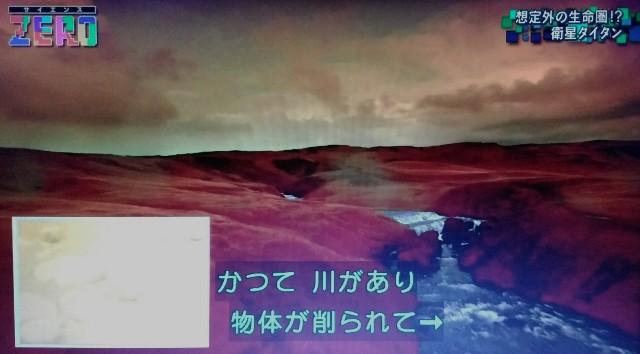f:id:morifumikirikita319:20180212125127j:image