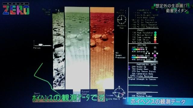 f:id:morifumikirikita319:20180212125148j:image