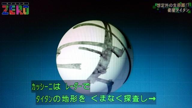 f:id:morifumikirikita319:20180212125222j:image