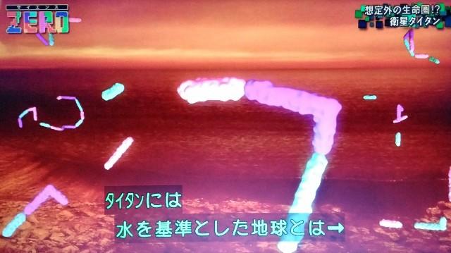f:id:morifumikirikita319:20180212125919j:image