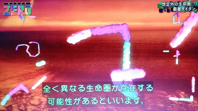f:id:morifumikirikita319:20180212125932j:image