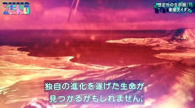 f:id:morifumikirikita319:20180212131735j:image