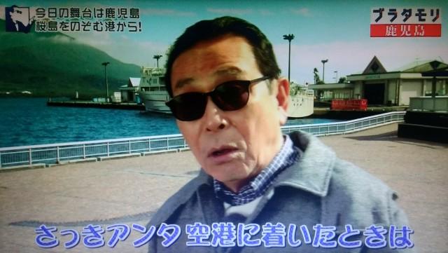f:id:morifumikirikita319:20180310212757j:image