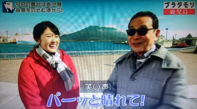 f:id:morifumikirikita319:20180310212856j:image