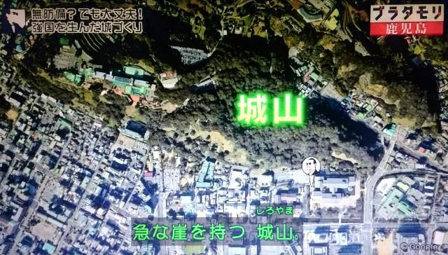 f:id:morifumikirikita319:20180311094532j:image