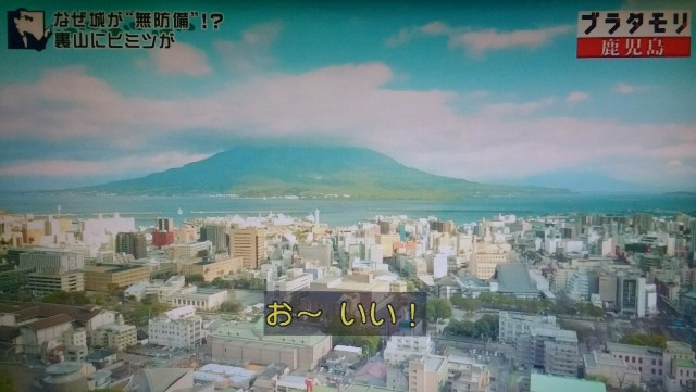 f:id:morifumikirikita319:20180311094600j:image