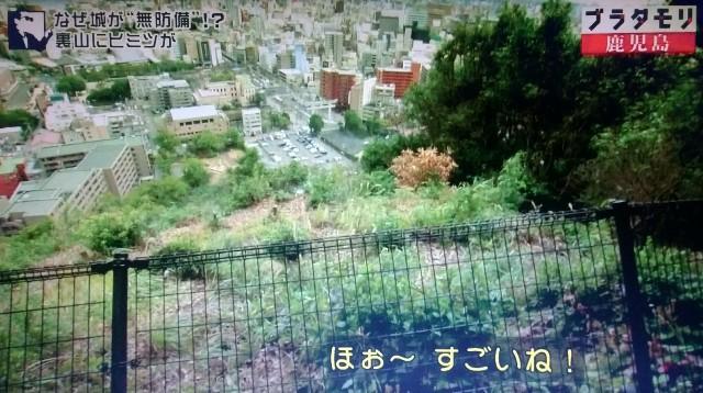 f:id:morifumikirikita319:20180311094641j:image