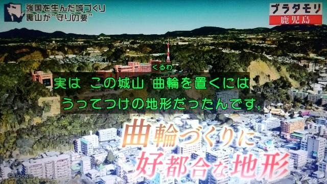 f:id:morifumikirikita319:20180311150308j:image