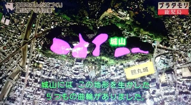 f:id:morifumikirikita319:20180311150325j:image
