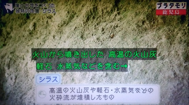 f:id:morifumikirikita319:20180311153356j:image