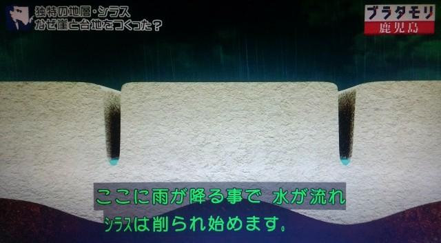 f:id:morifumikirikita319:20180311171631j:image