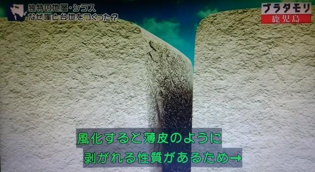f:id:morifumikirikita319:20180311181250j:image