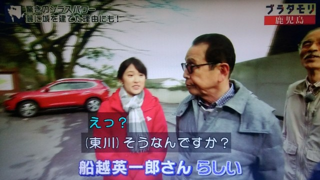 f:id:morifumikirikita319:20180311183815j:image