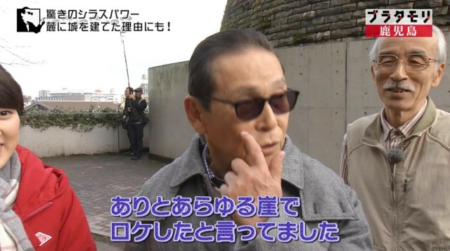 f:id:morifumikirikita319:20180311185317j:image