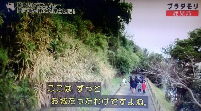 f:id:morifumikirikita319:20180311185402j:image