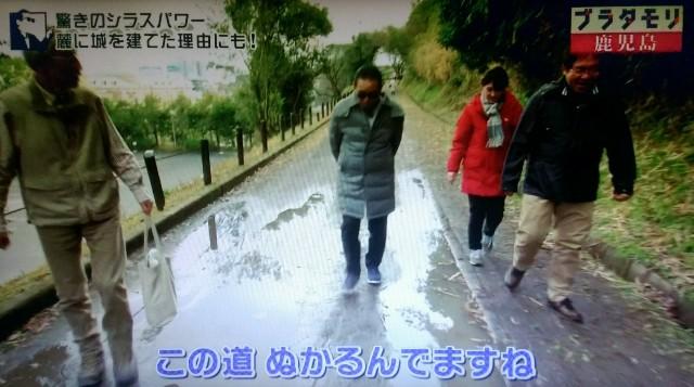 f:id:morifumikirikita319:20180311185429j:image
