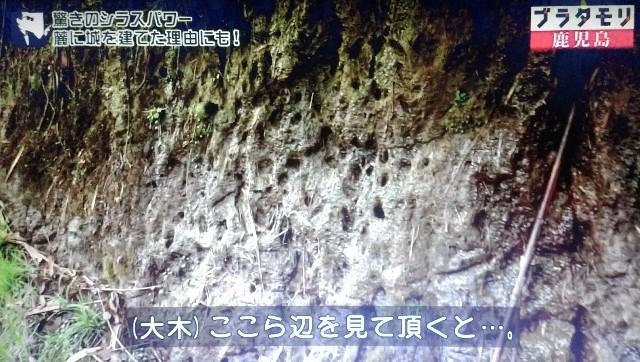 f:id:morifumikirikita319:20180311185454j:image