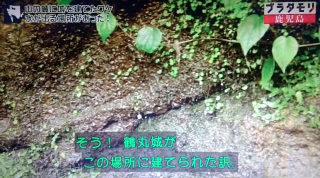 f:id:morifumikirikita319:20180311185532j:image