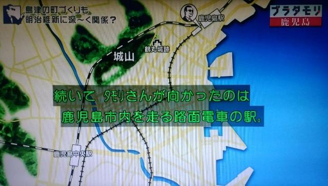 f:id:morifumikirikita319:20180311202705j:image