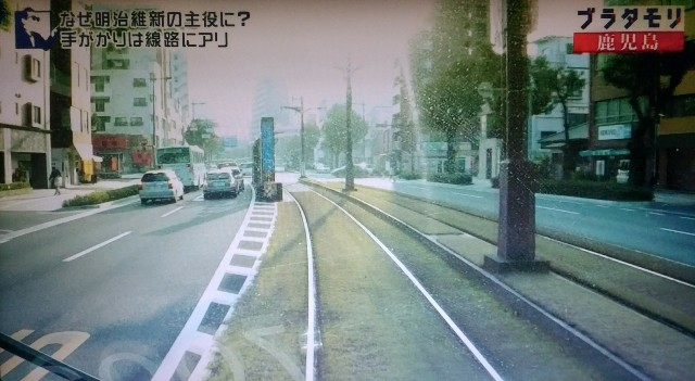 f:id:morifumikirikita319:20180311202752j:image
