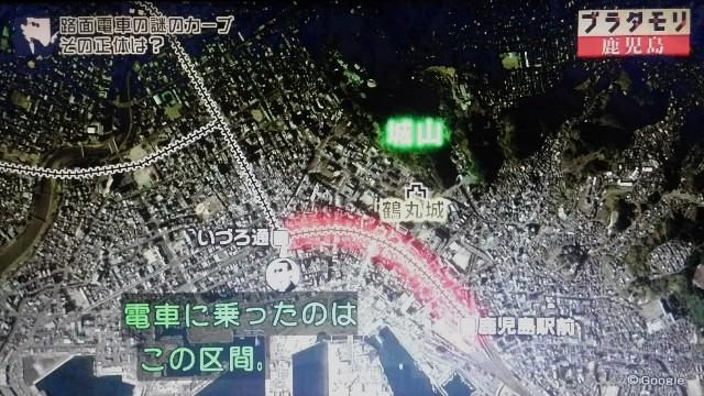 f:id:morifumikirikita319:20180311202822j:image