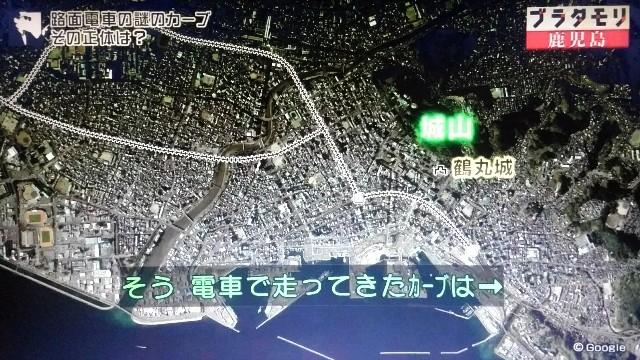 f:id:morifumikirikita319:20180311202932j:image