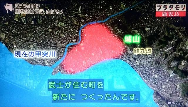 f:id:morifumikirikita319:20180311205837j:image