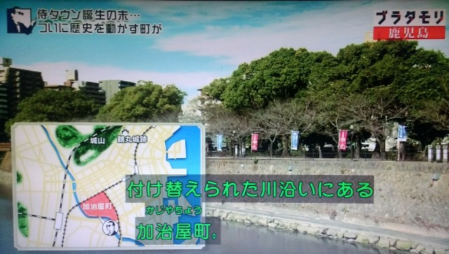 f:id:morifumikirikita319:20180311211447j:image