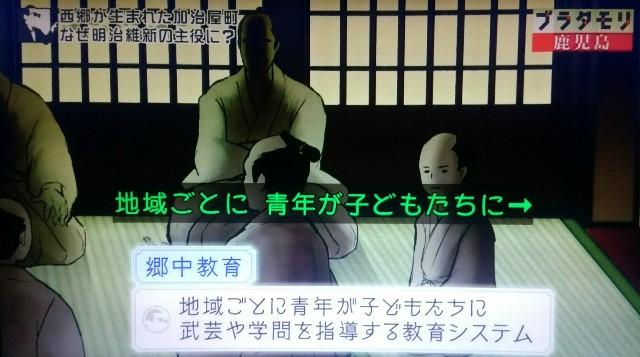 f:id:morifumikirikita319:20180311215711j:image