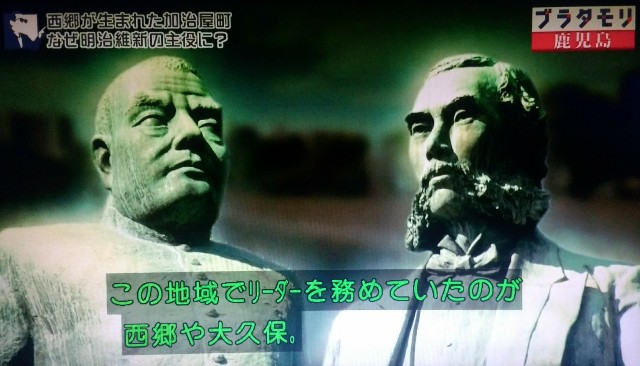 f:id:morifumikirikita319:20180311215741j:image