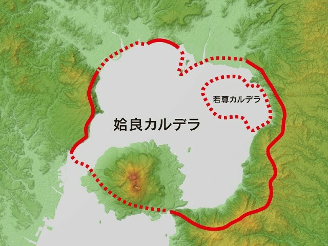 f:id:morifumikirikita319:20180312143401j:image