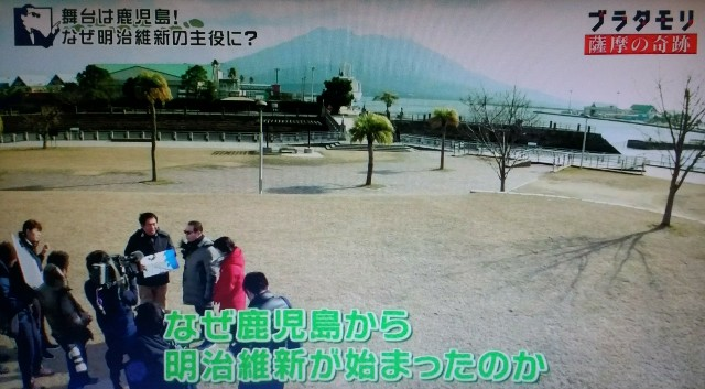 f:id:morifumikirikita319:20180318090414j:image