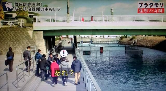 f:id:morifumikirikita319:20180318090540j:image