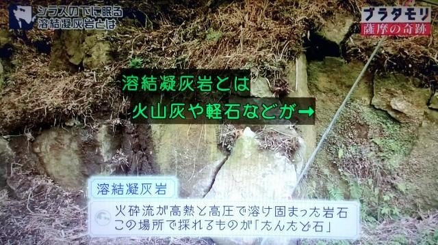 f:id:morifumikirikita319:20180318122702j:image
