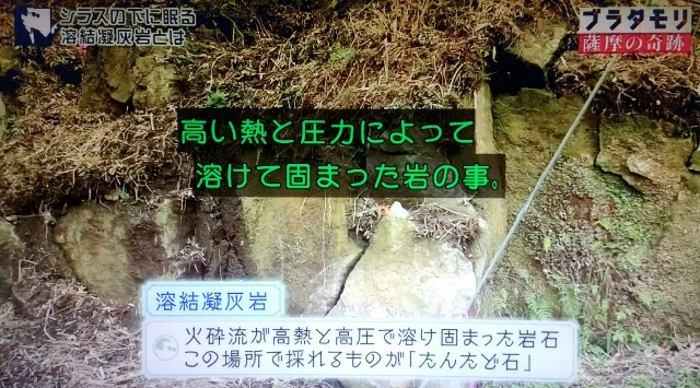 f:id:morifumikirikita319:20180318122712j:image