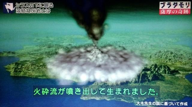 f:id:morifumikirikita319:20180318124242j:image
