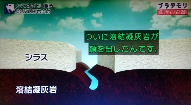 f:id:morifumikirikita319:20180318124607j:image