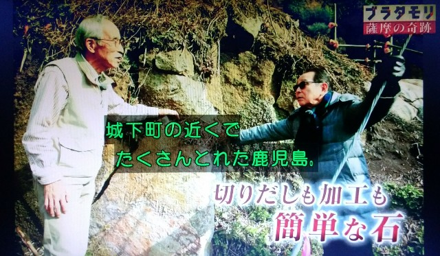 f:id:morifumikirikita319:20180318133824j:image