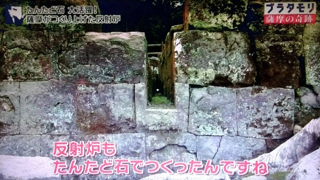 f:id:morifumikirikita319:20180318171149j:image