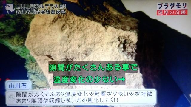 f:id:morifumikirikita319:20180318200048j:image