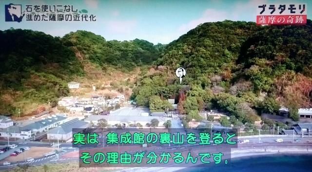 f:id:morifumikirikita319:20180318202637j:image