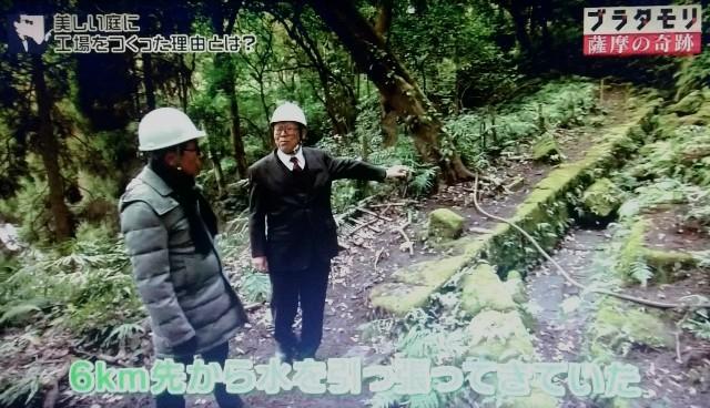 f:id:morifumikirikita319:20180318202658j:image